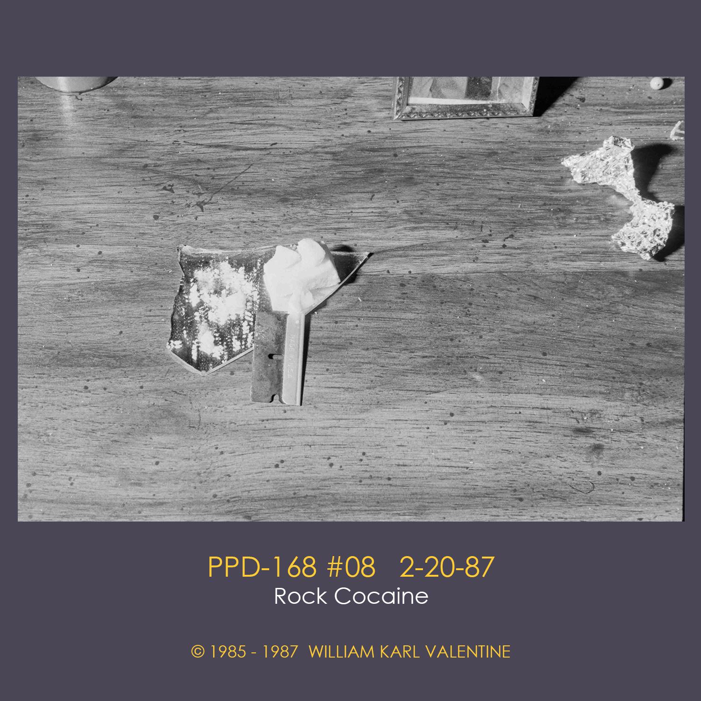 PPD-168 #08  2-20-87.jpg