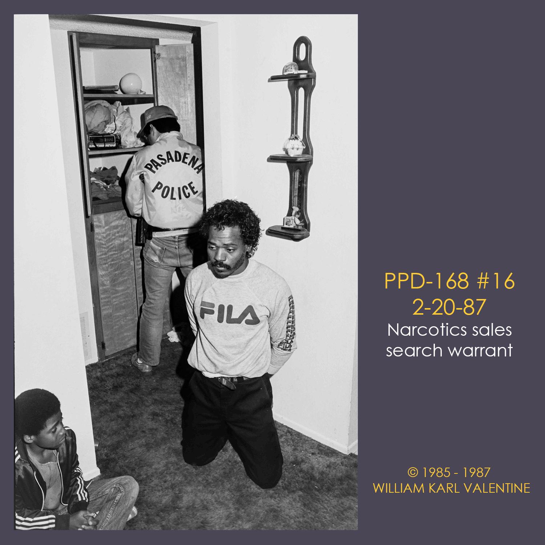 PPD-168 #16  2-20-87.jpg