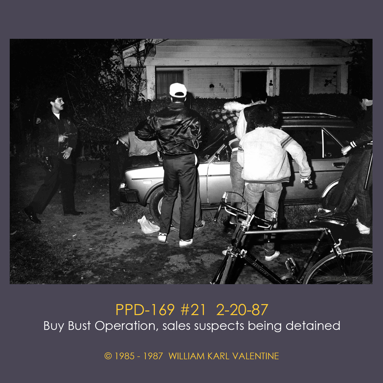 PPD-169 #21  2-20-87.jpg