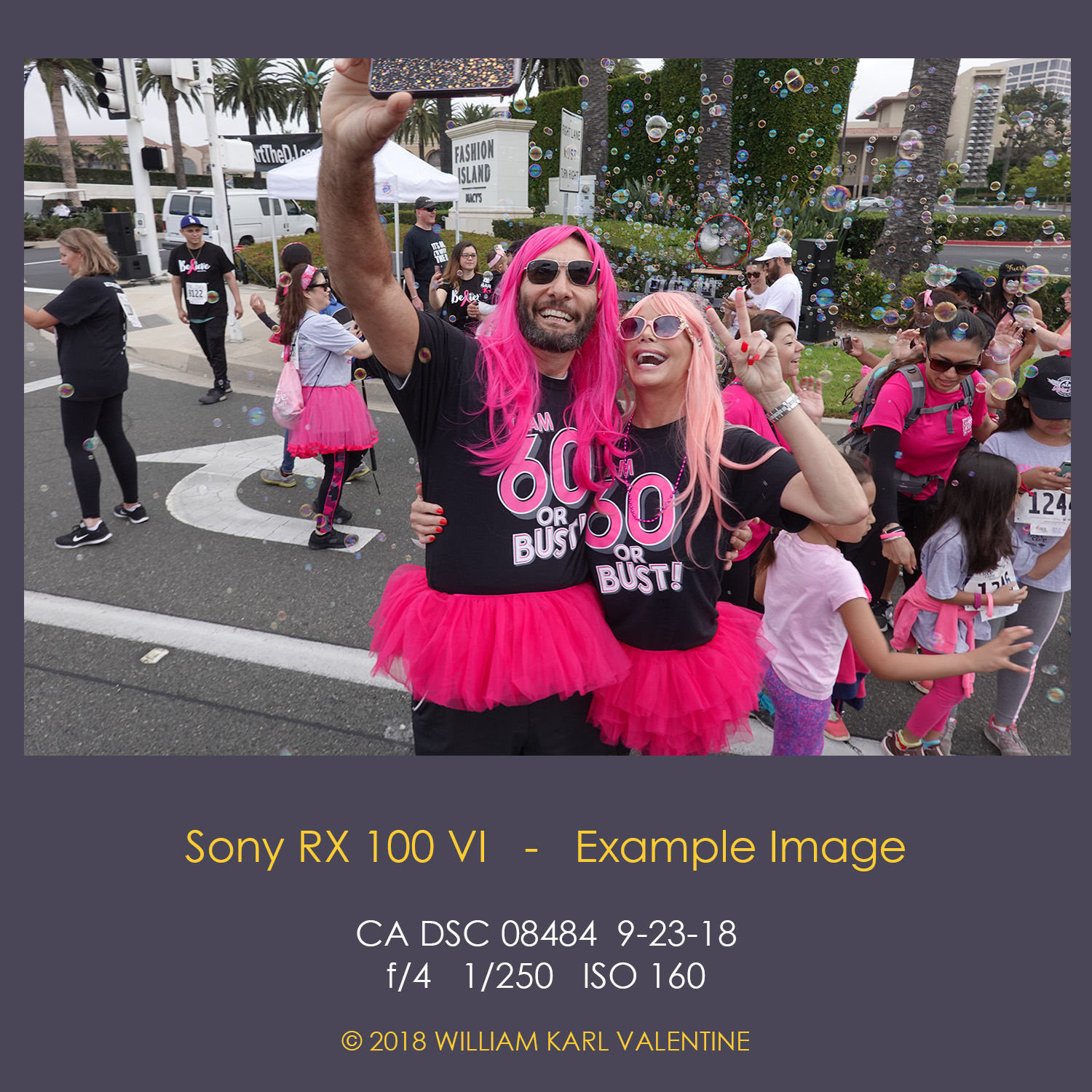 SONY image example BLOG 7.jpg