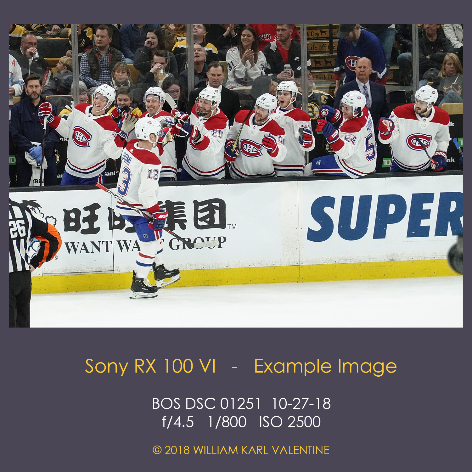SONY image example BLOG 1.jpg