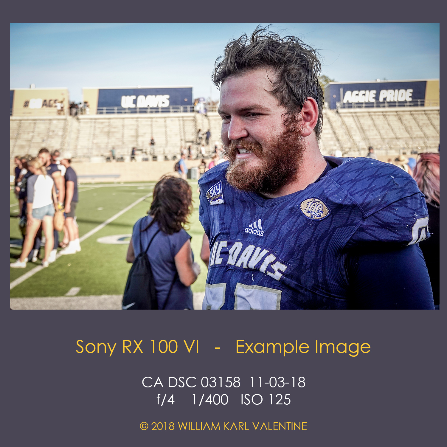 SONY image example BLOG 3.jpg