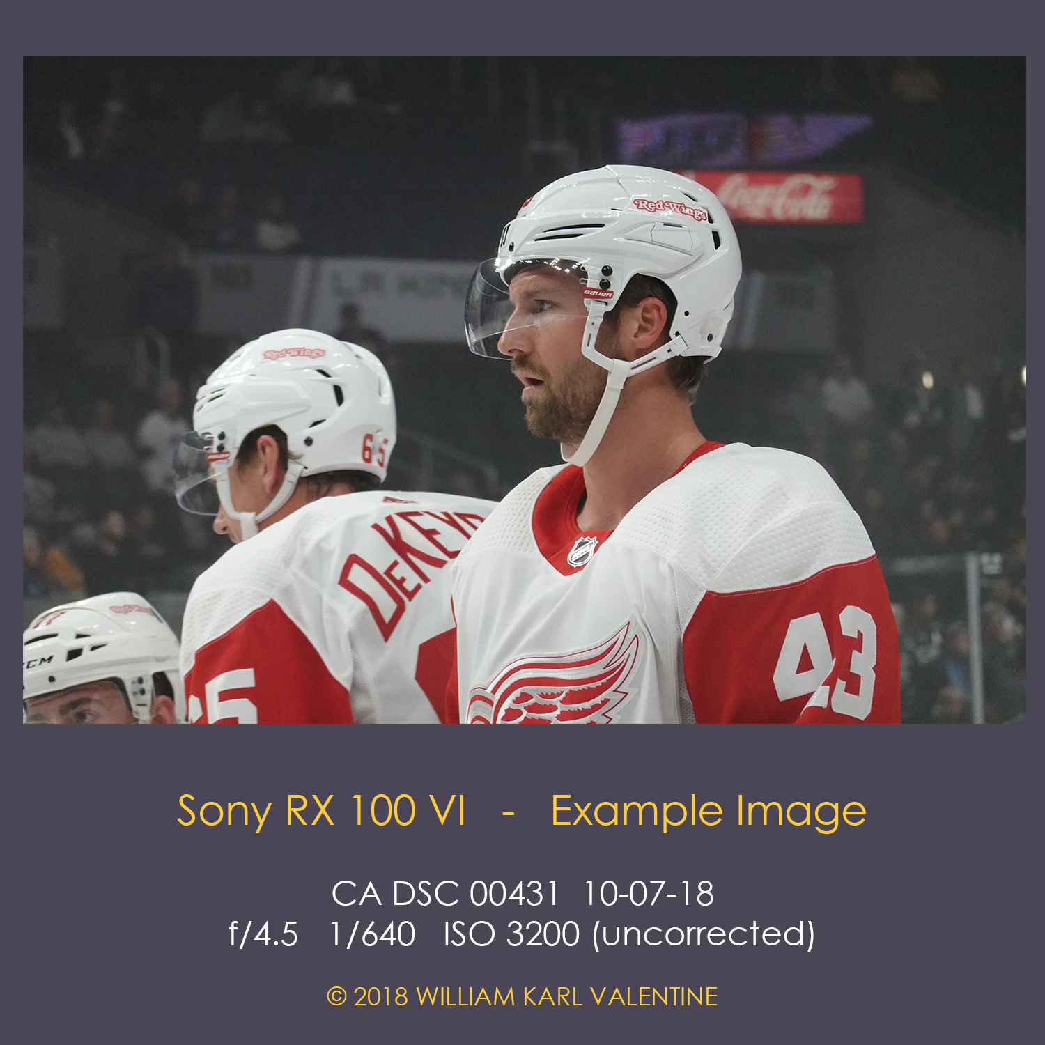SONY image example BLOG 8.jpg
