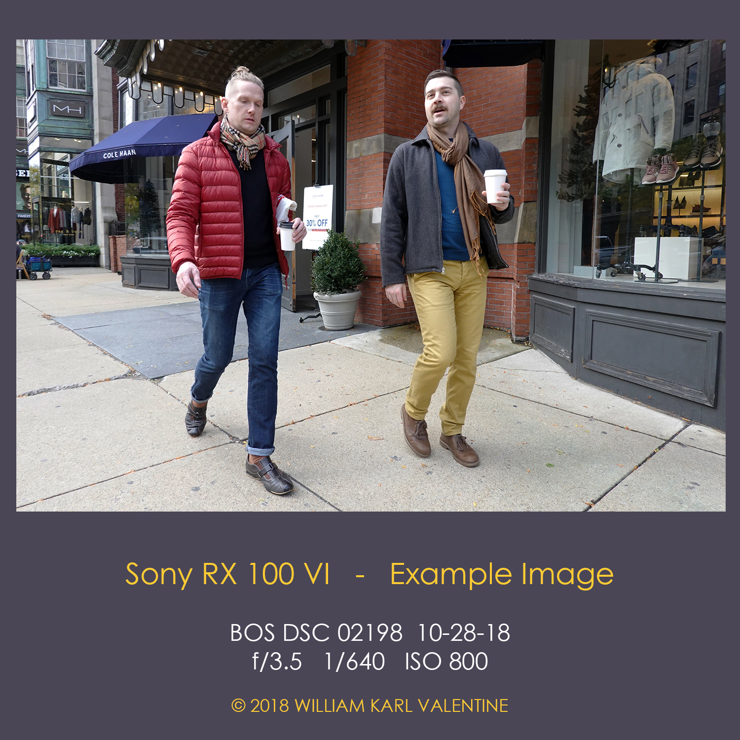 SONY image example BLOG 9.jpg