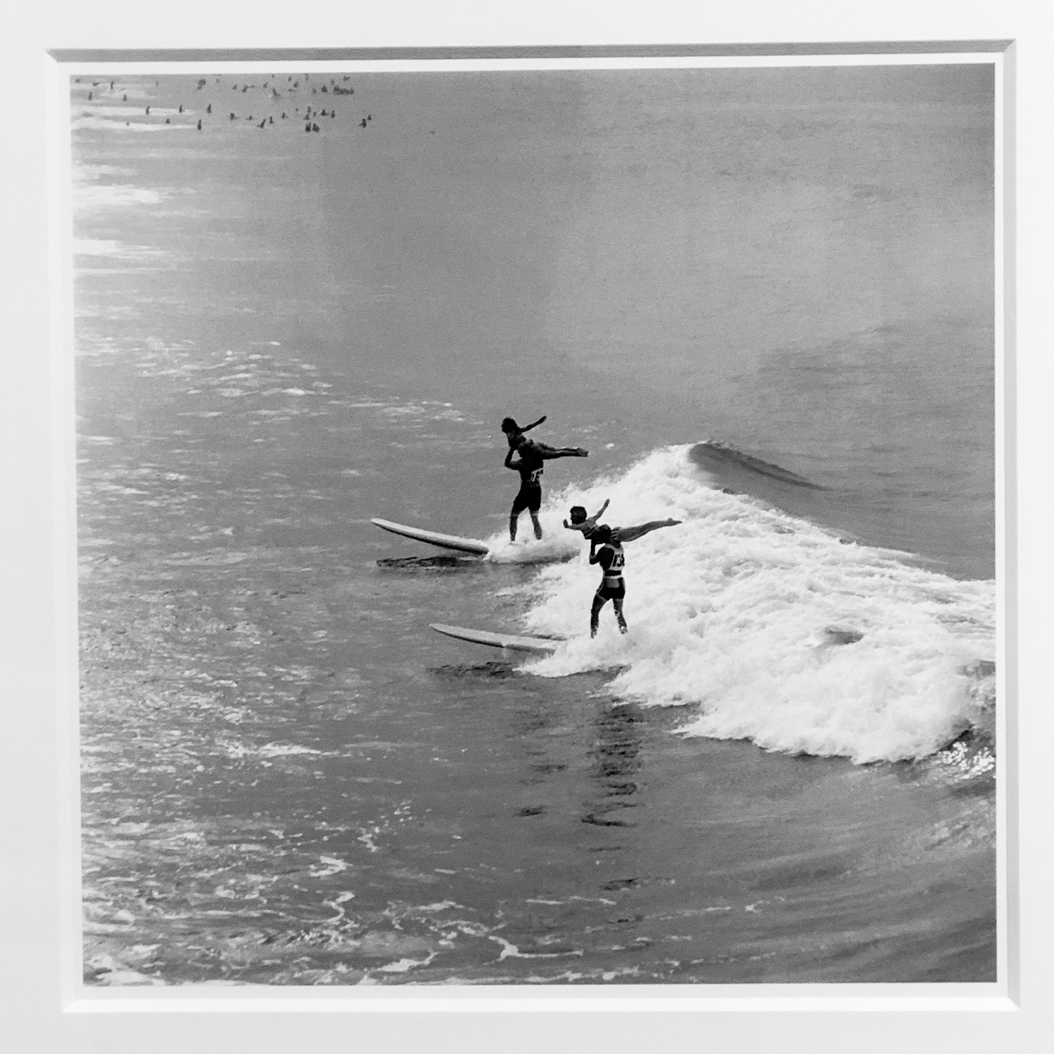 Ron Church Surf Blog Image 4.jpg