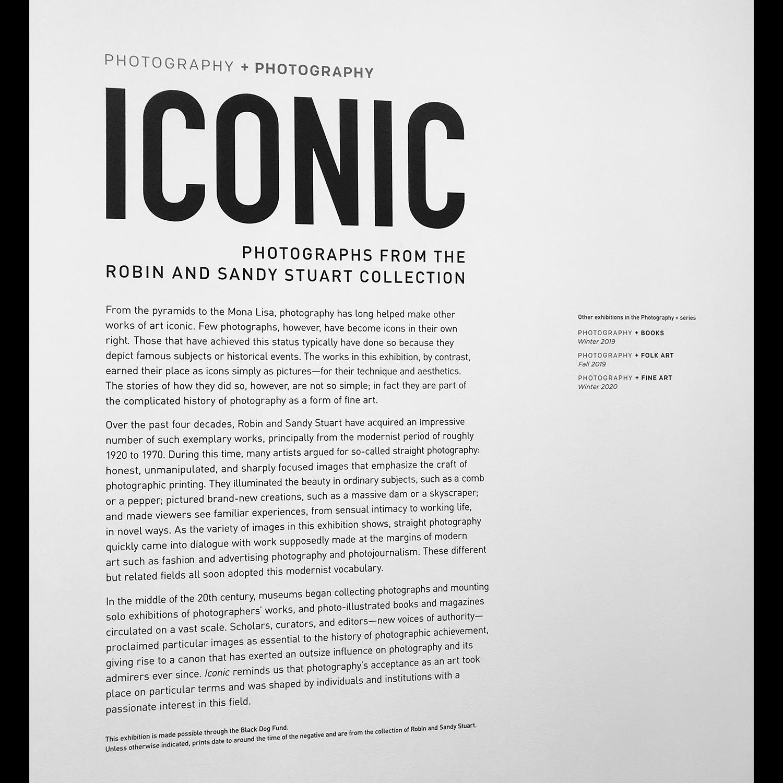 Art Institute Blog Image 23.jpg