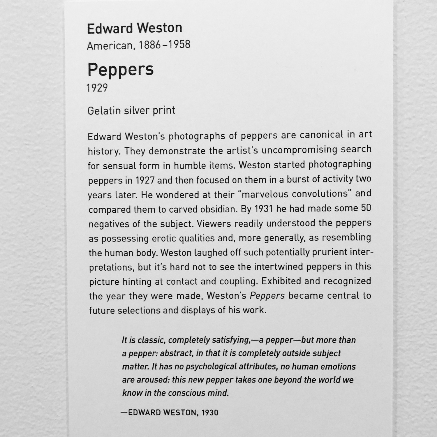 Art Institute Blog Image 13.jpg