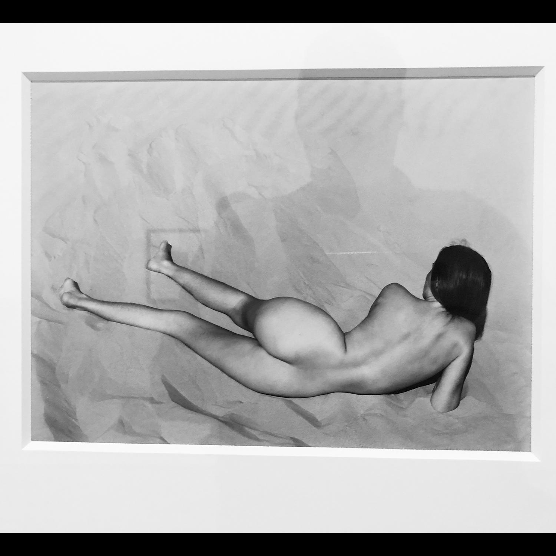 Art Institute Blog Image 12.jpg