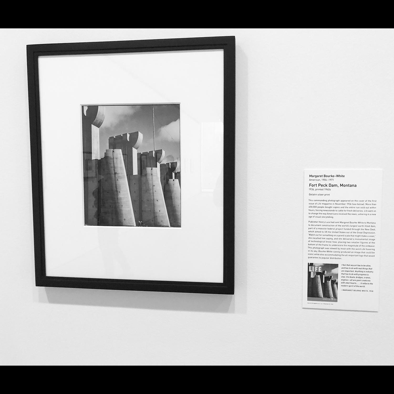Art Institute Blog Image 16.jpg