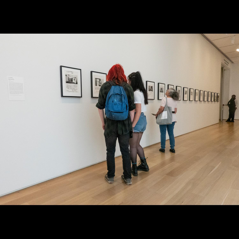 Art Institute Blog Image 9.jpg