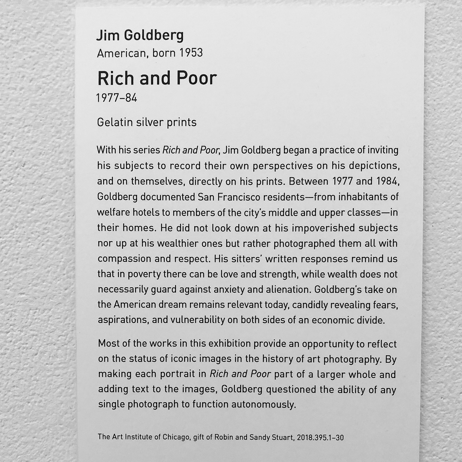 Art Institute Blog Image G13.jpg