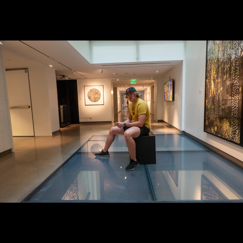 21c Hotel Blog Image 1.jpg