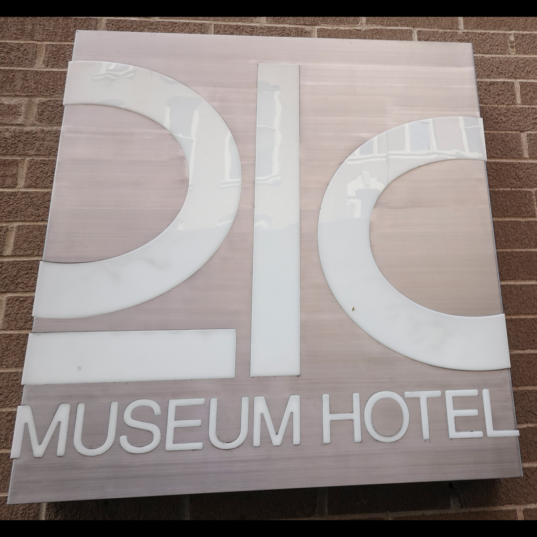 21c Hotel Blog Image 7.jpg