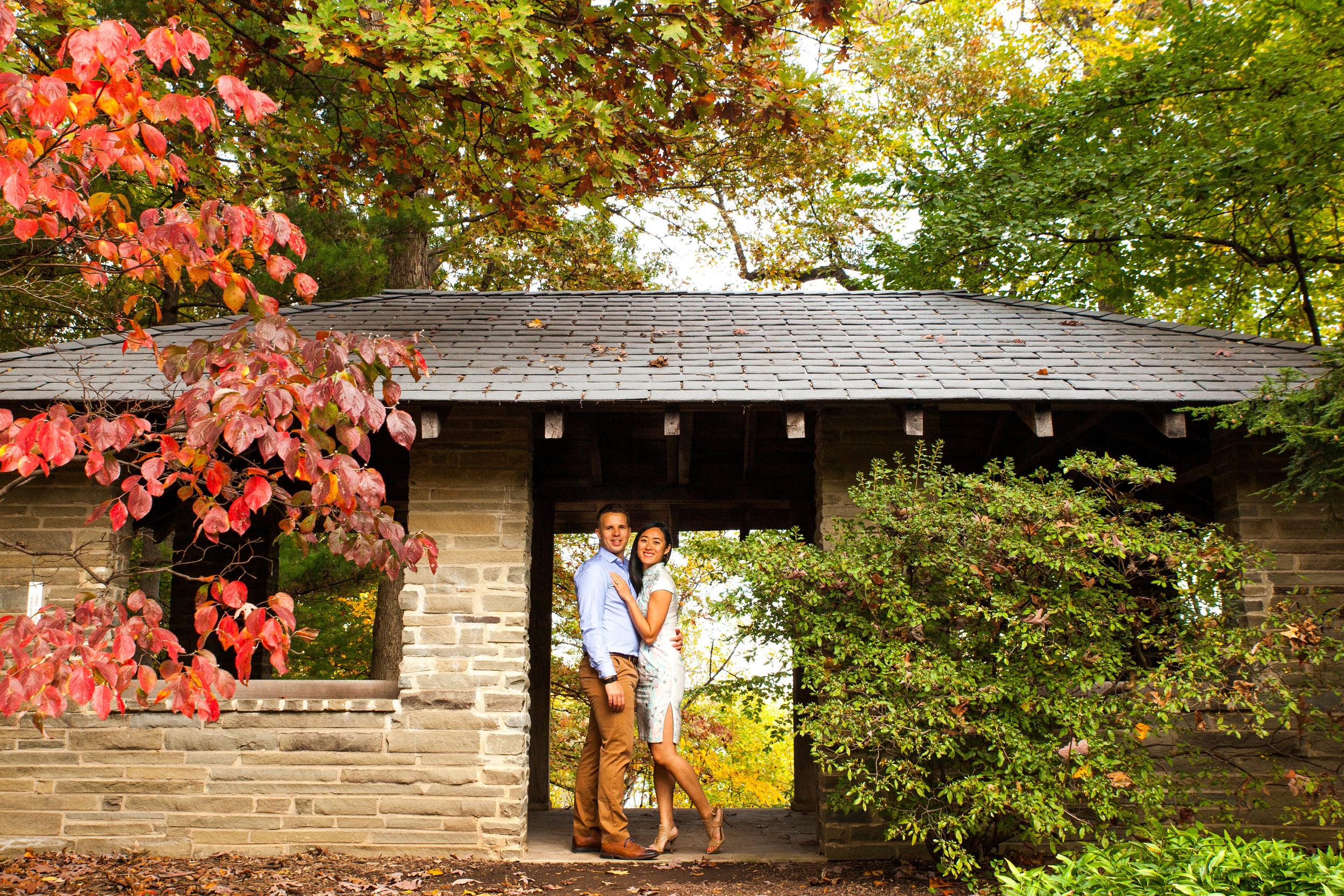 BS Arboretum-2502-2.jpg