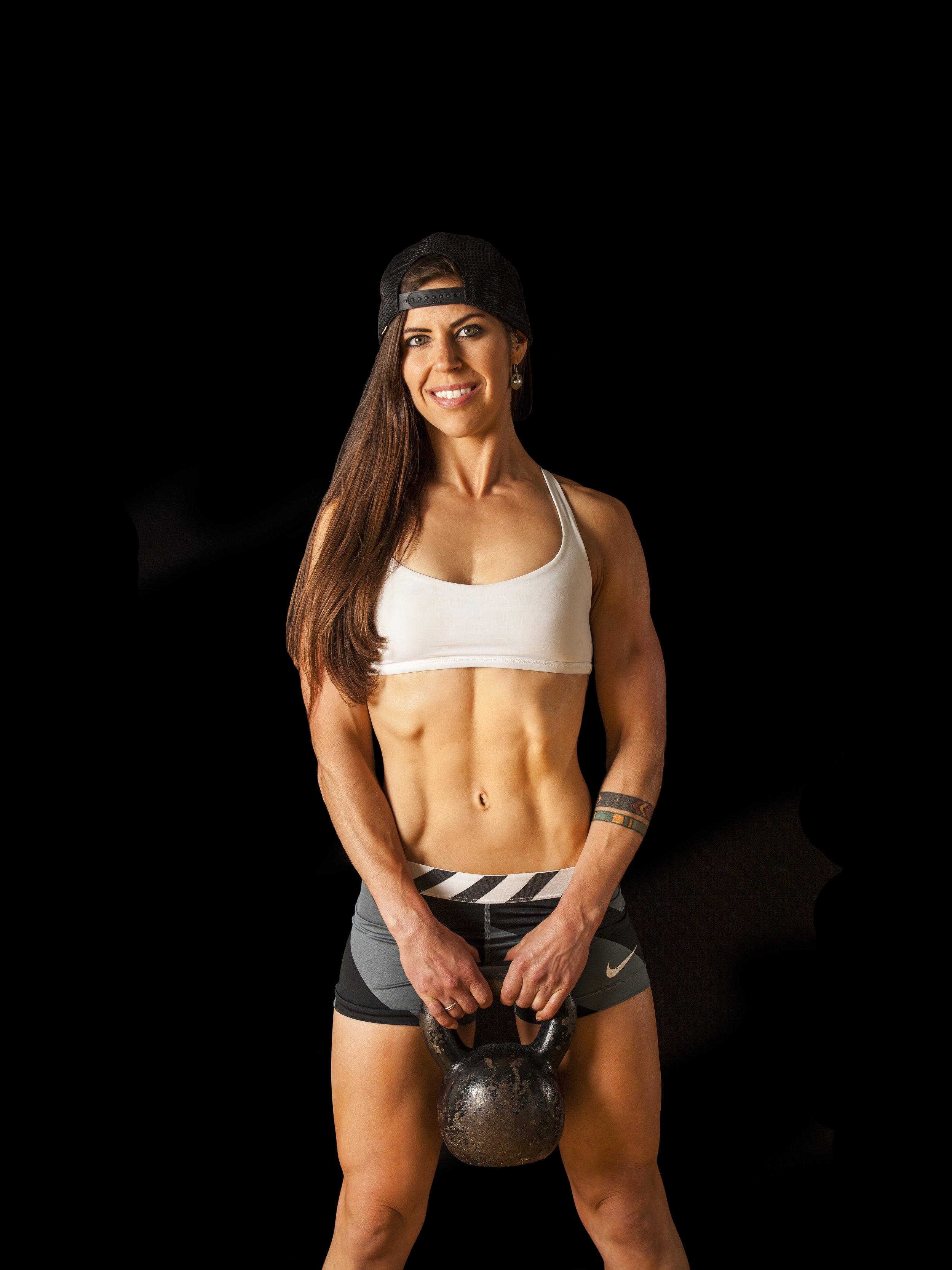 Krista Bodybuilding 6202 full edit for print--3.jpg