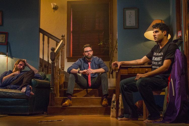 stair trio.jpg