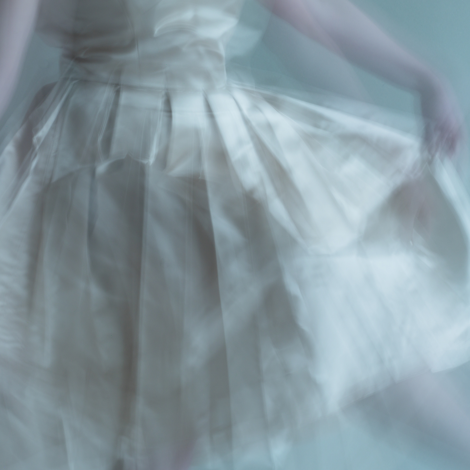 some joy, 7, 2014  20 x 20 in. Archival pigment print on Canson paper Edition of 5