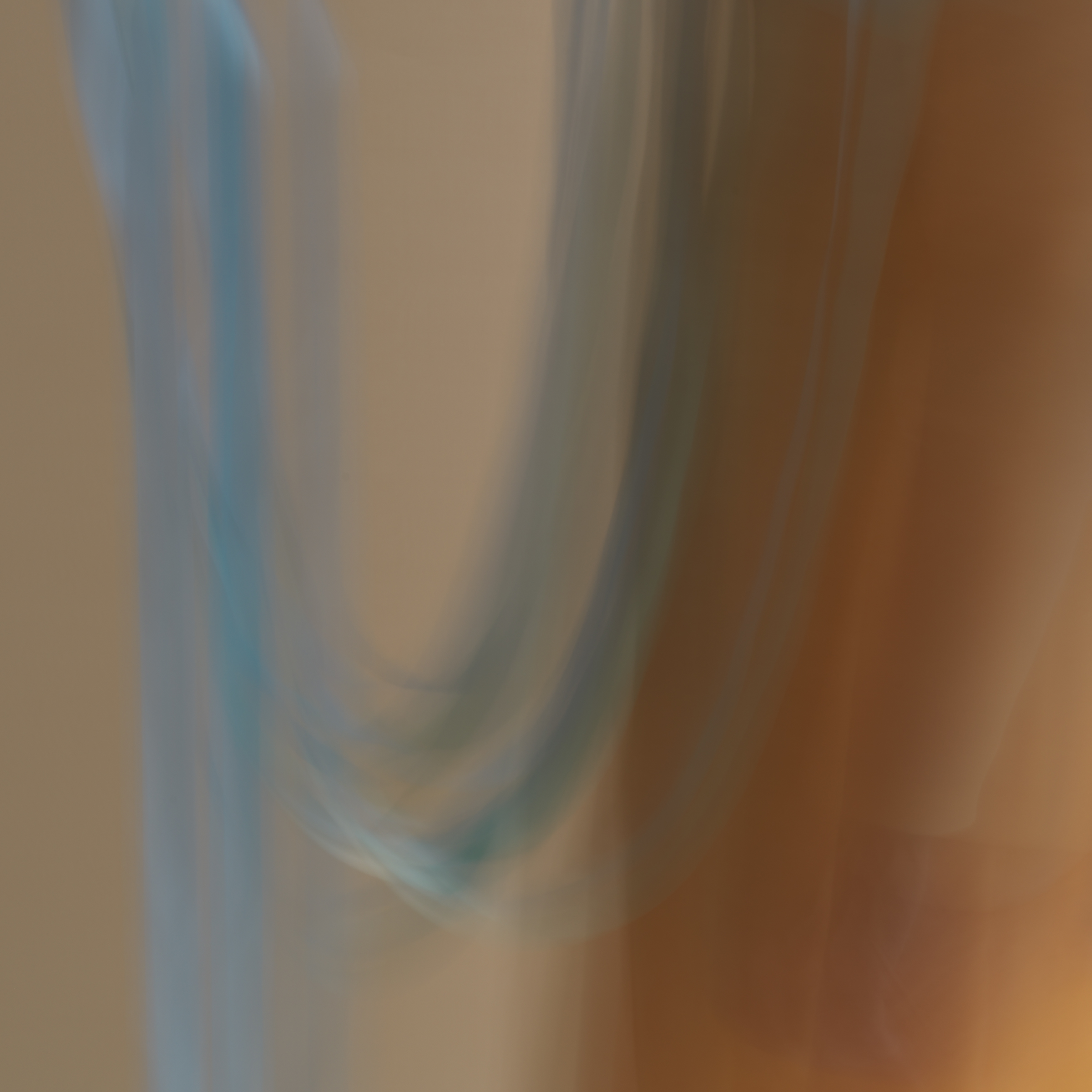 cool reason, 8, 2014 20 x 20 in. Archival pigment print on Canson paper Edition of 5