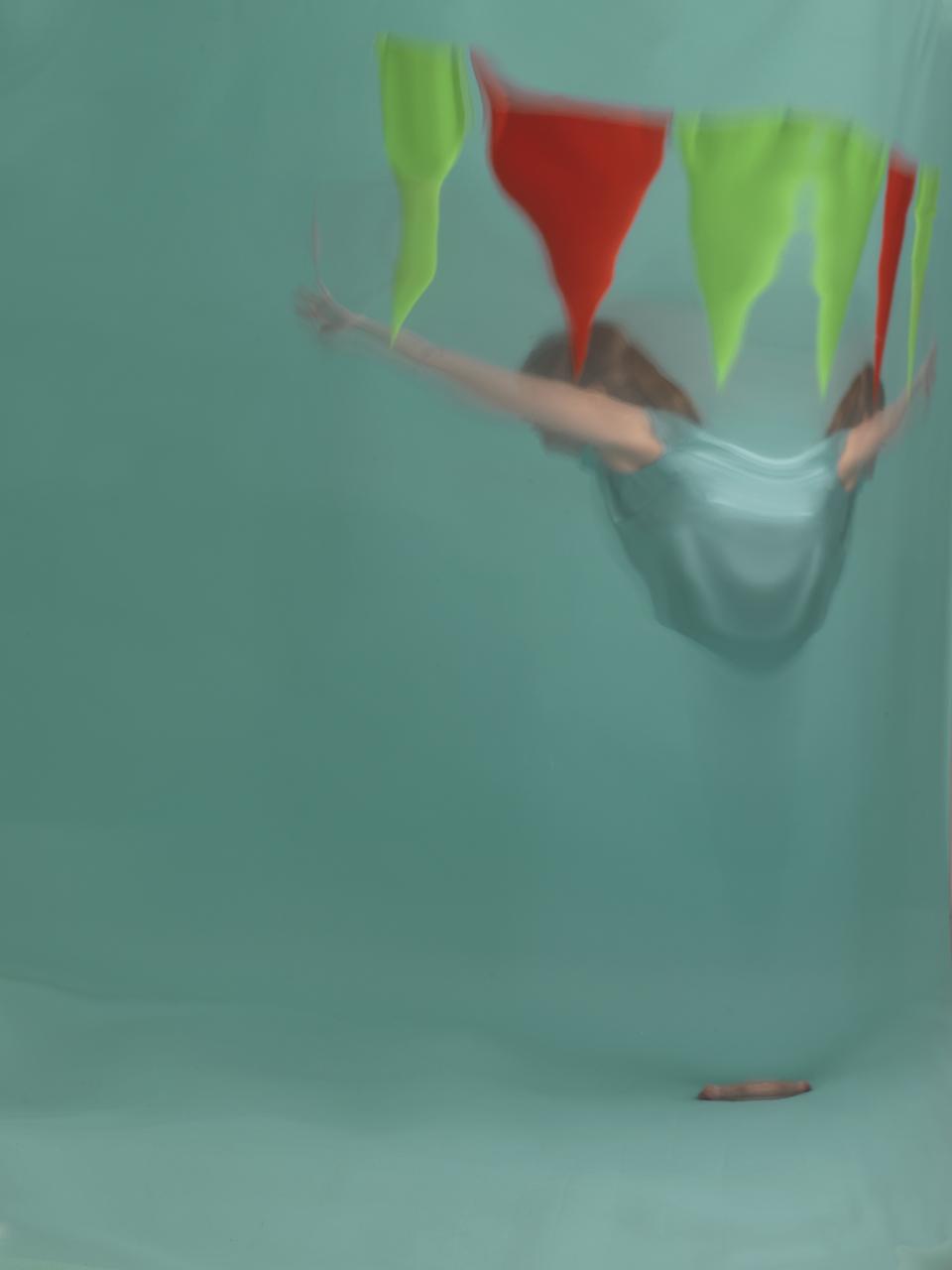 01 An Italian performing feats of agility, 1.jpg