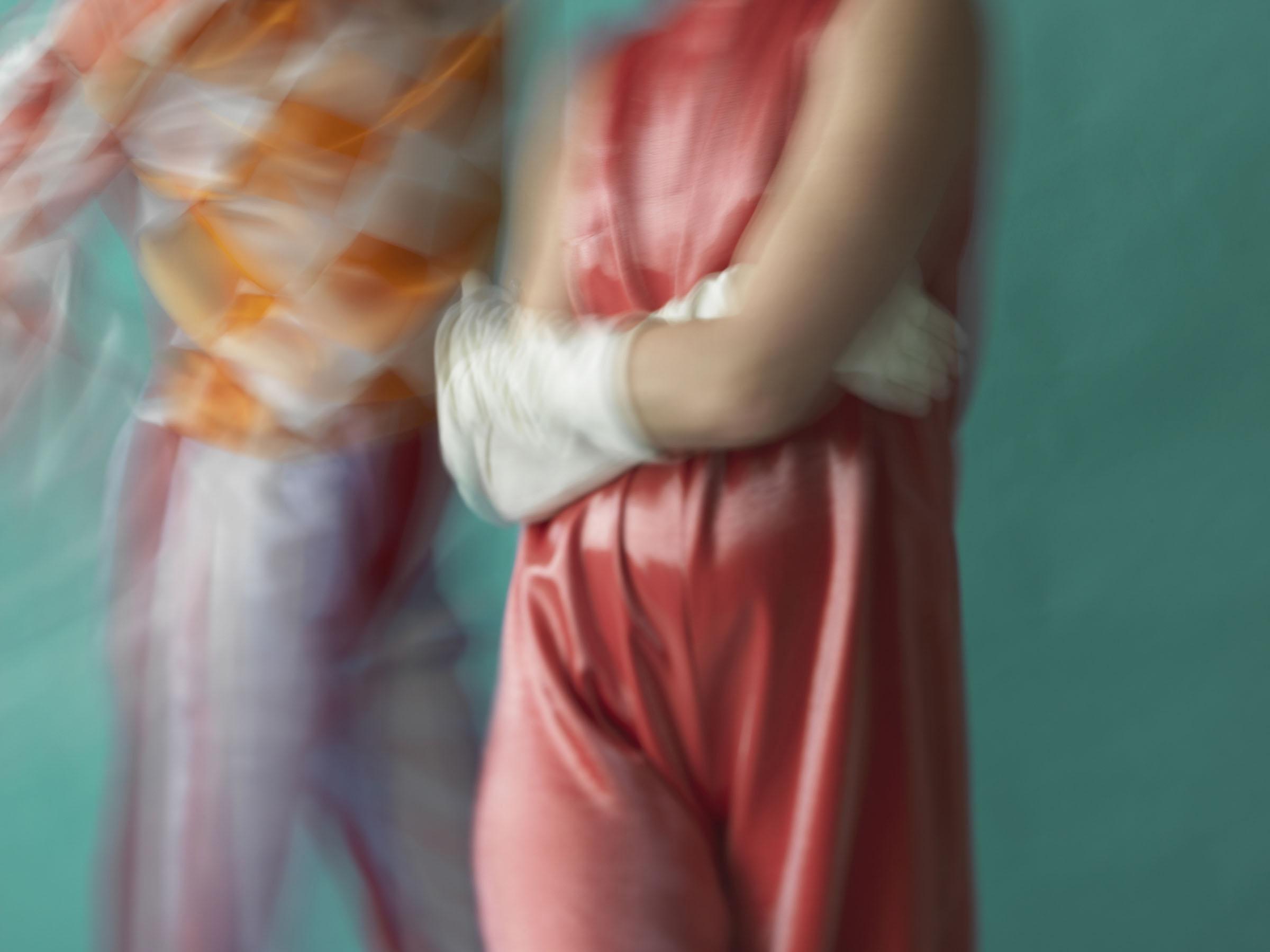 12 Aleya Lehmann Bench_Masque-lr.jpg