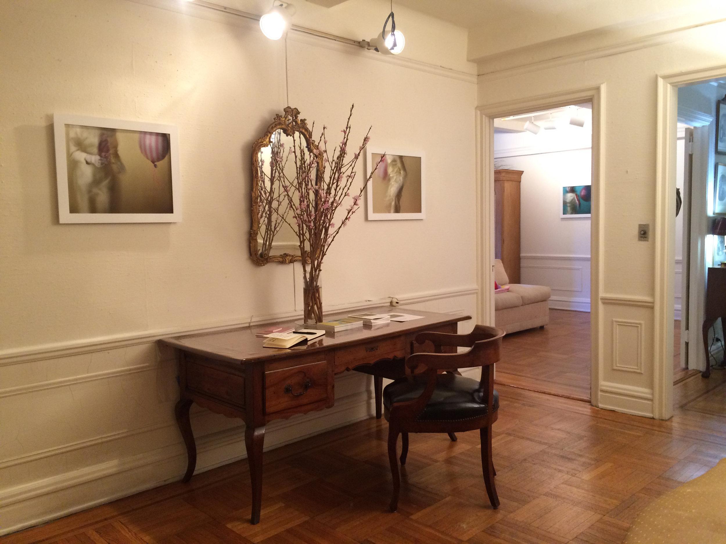 Foyer into hall, 2.jpg