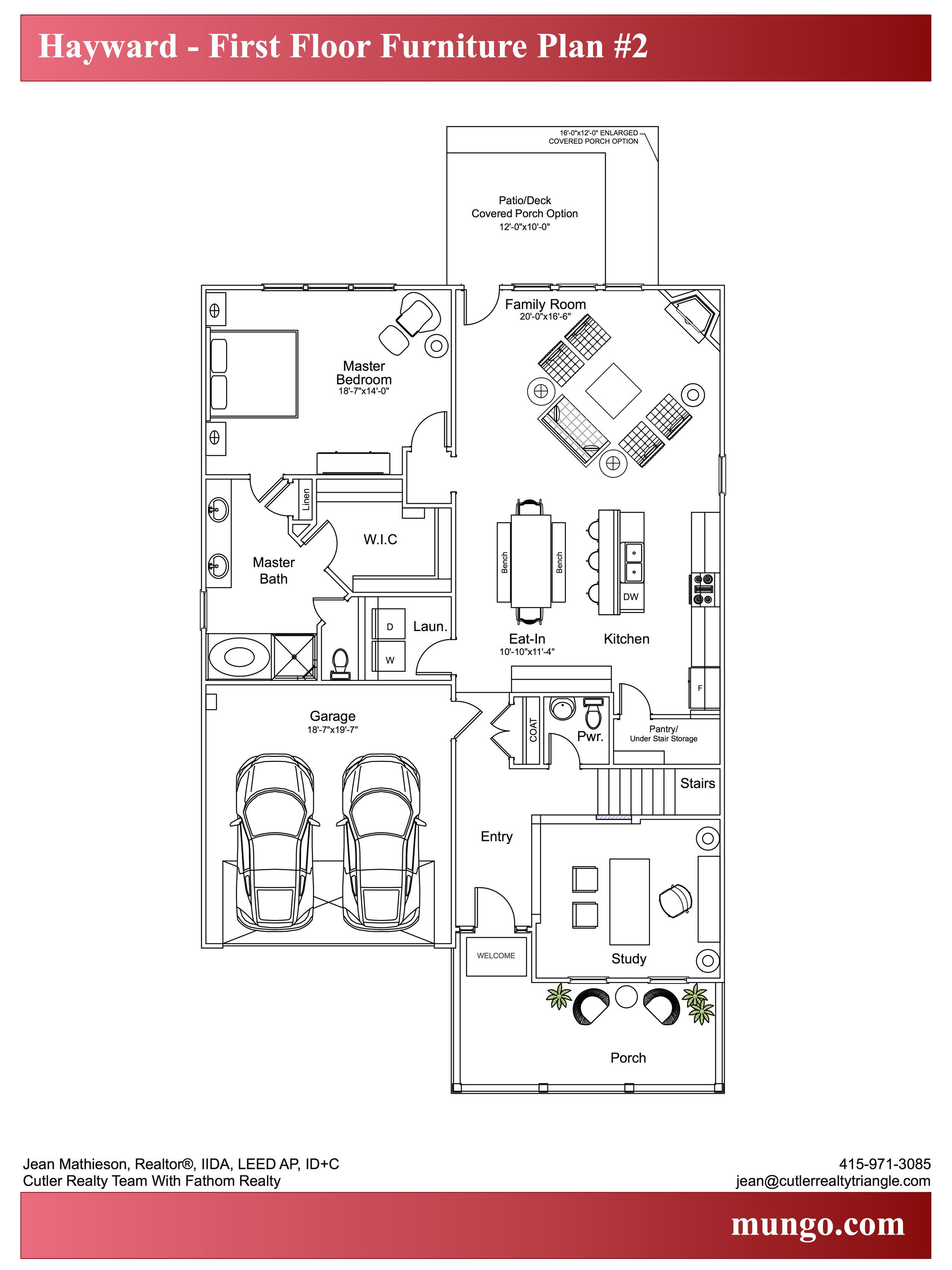 Mungo First Floor - Hayward2.jpg