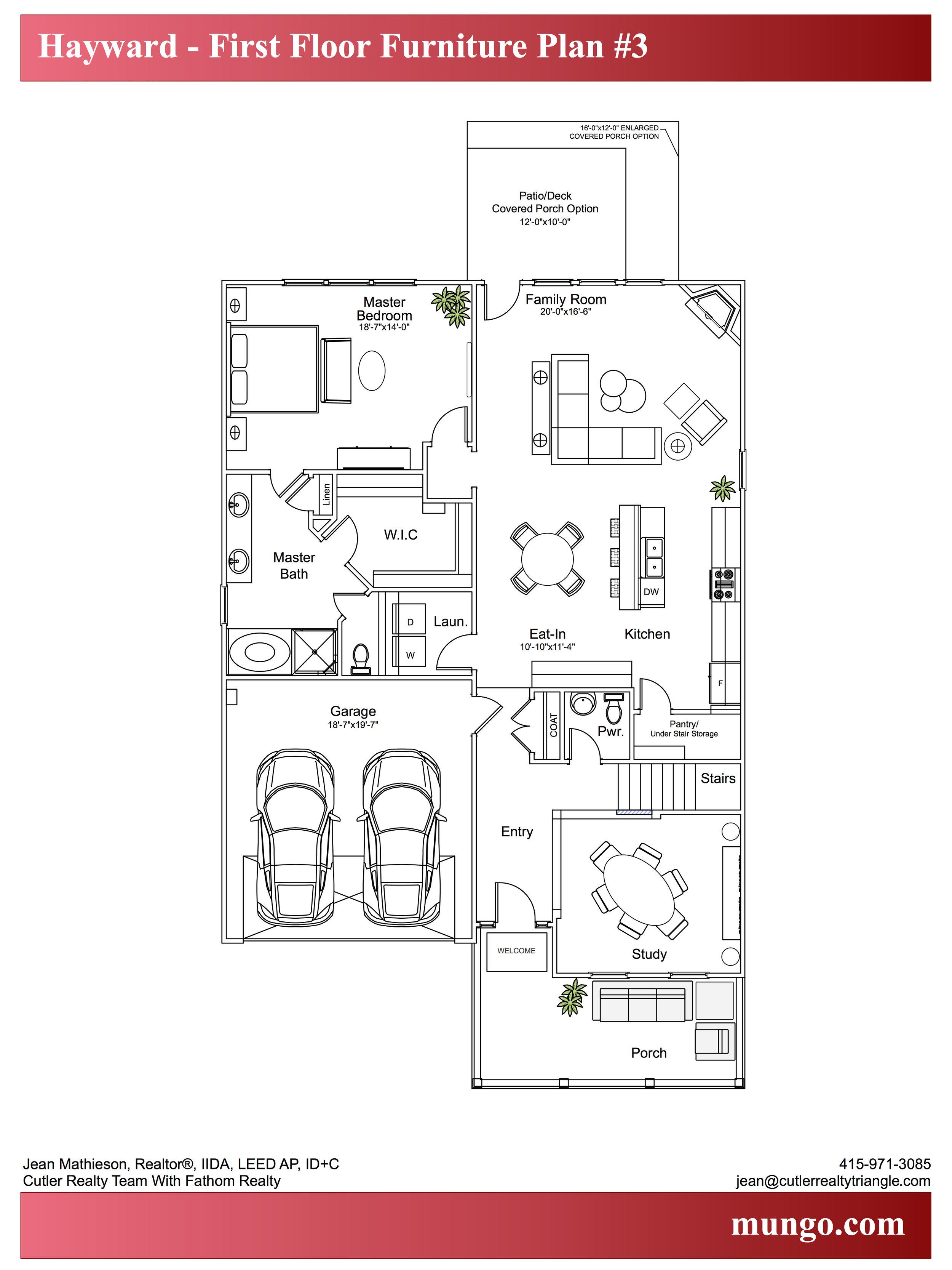 Mungo First Floor - Hayward3.jpg