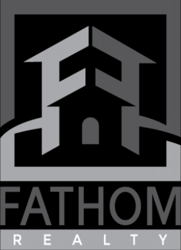 Web-Fathom-Vertical-Gray.png