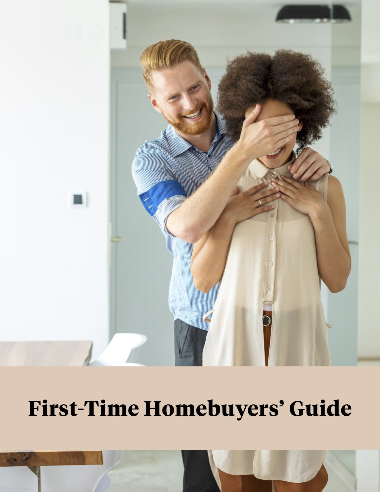 First+Time+Homebuyers+Guide.jpg