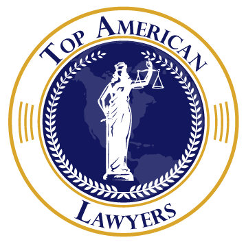 Top-American-Lawyers-dc-1.png