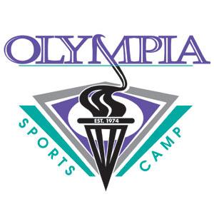camp-olympia.jpg