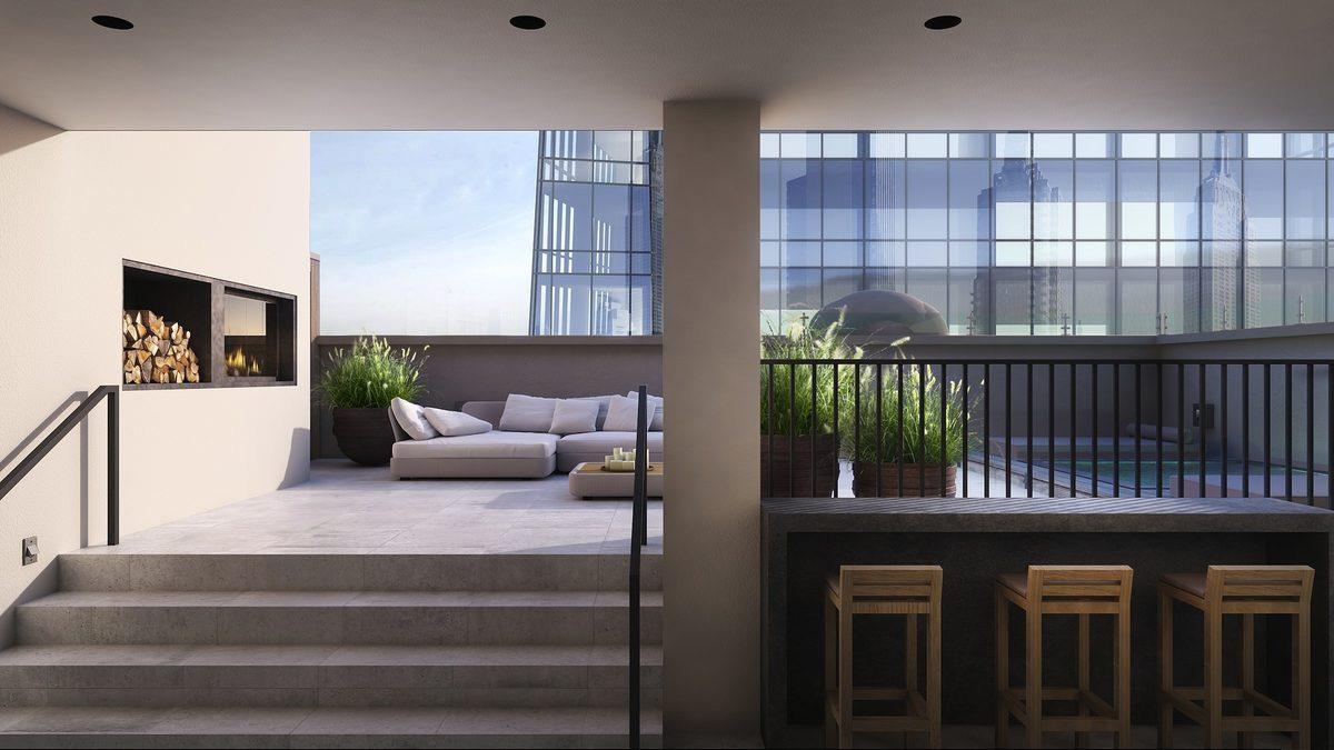 huys-penthouses-2.jpg