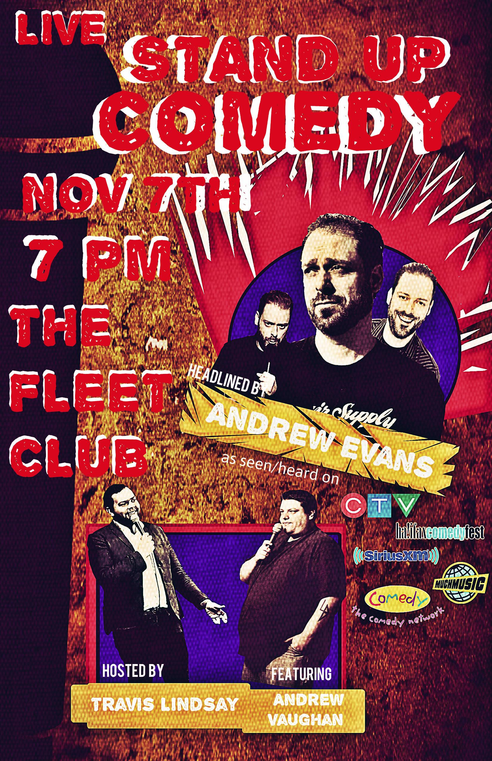 fleet club 3.jpg