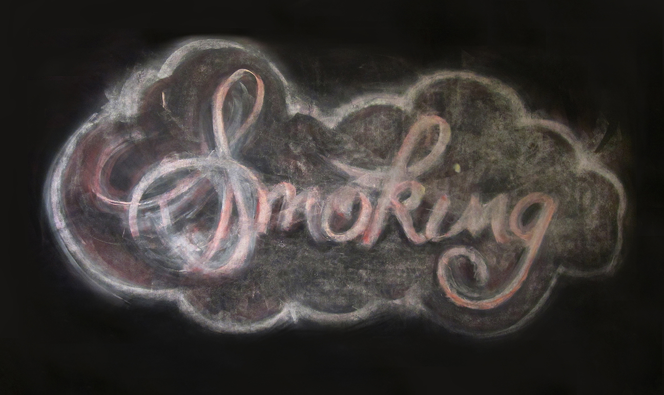 Smoking2_web.jpg
