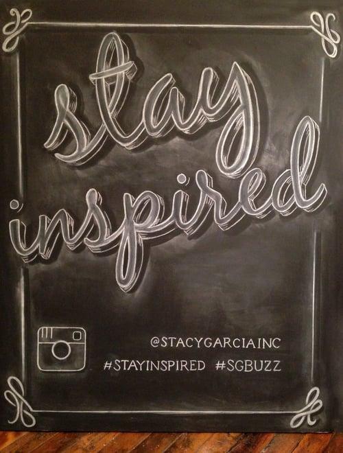 stayinspired.jpg