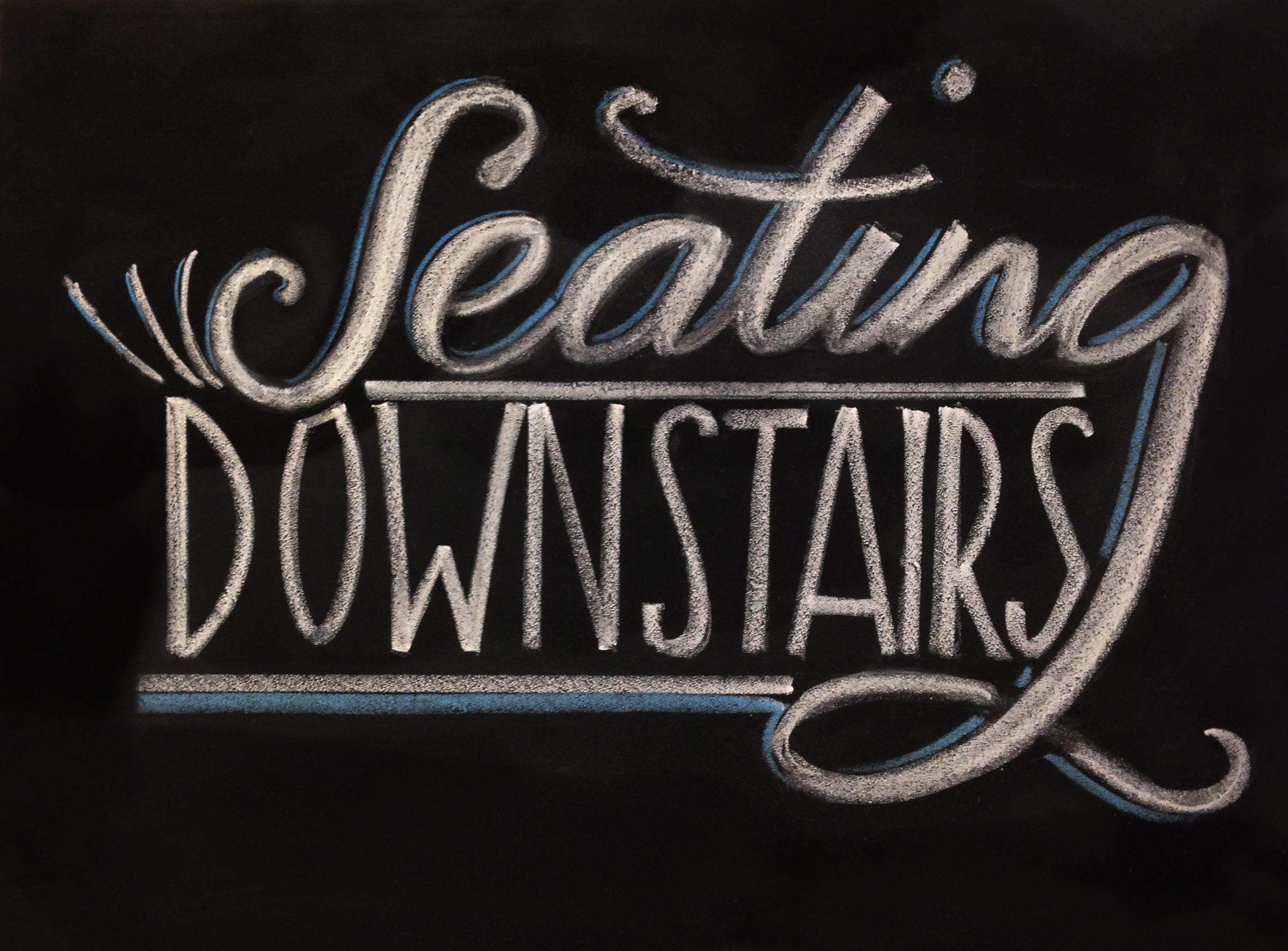 seating_downstairs.jpg