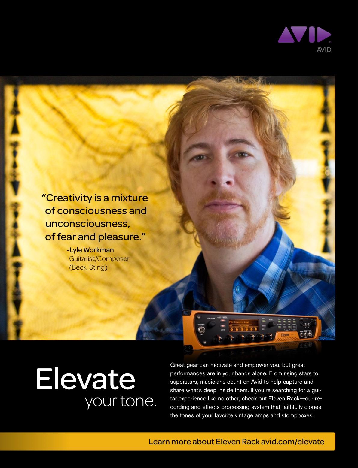 Avid_Elevate_Print_Campaign-3.jpg