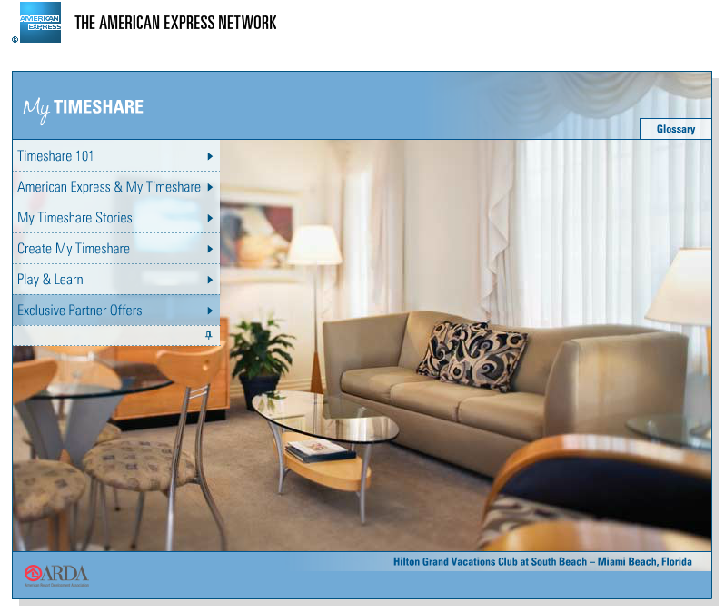 Amex my timeshare 1.png