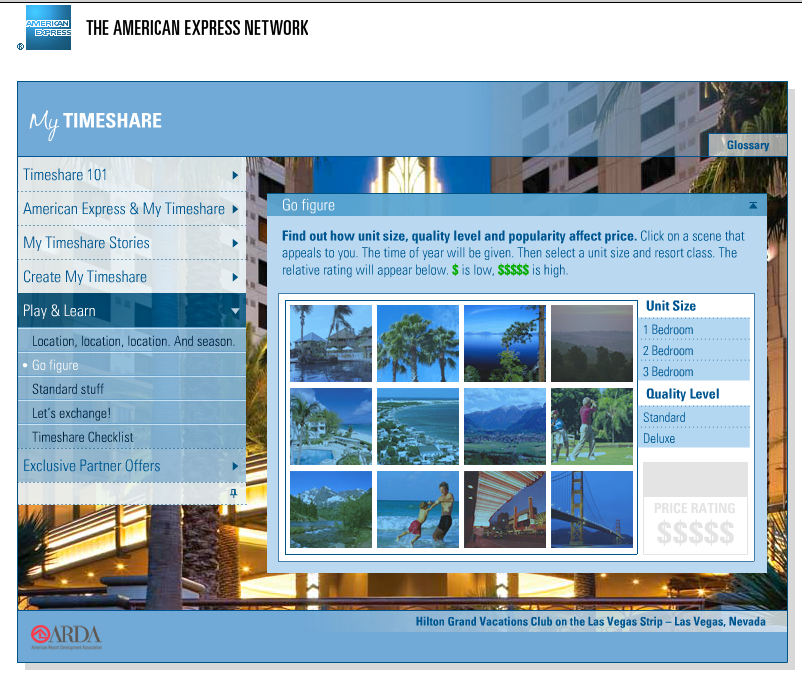 Amex my timeshare 3.png