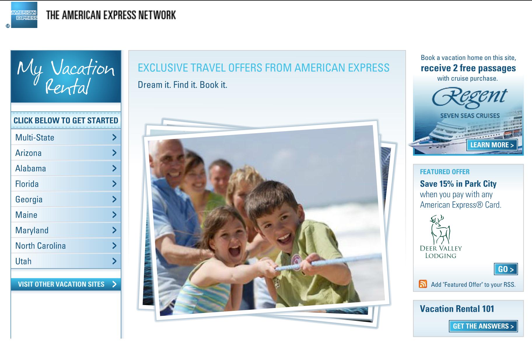 Amex vacation screen grab 2.png