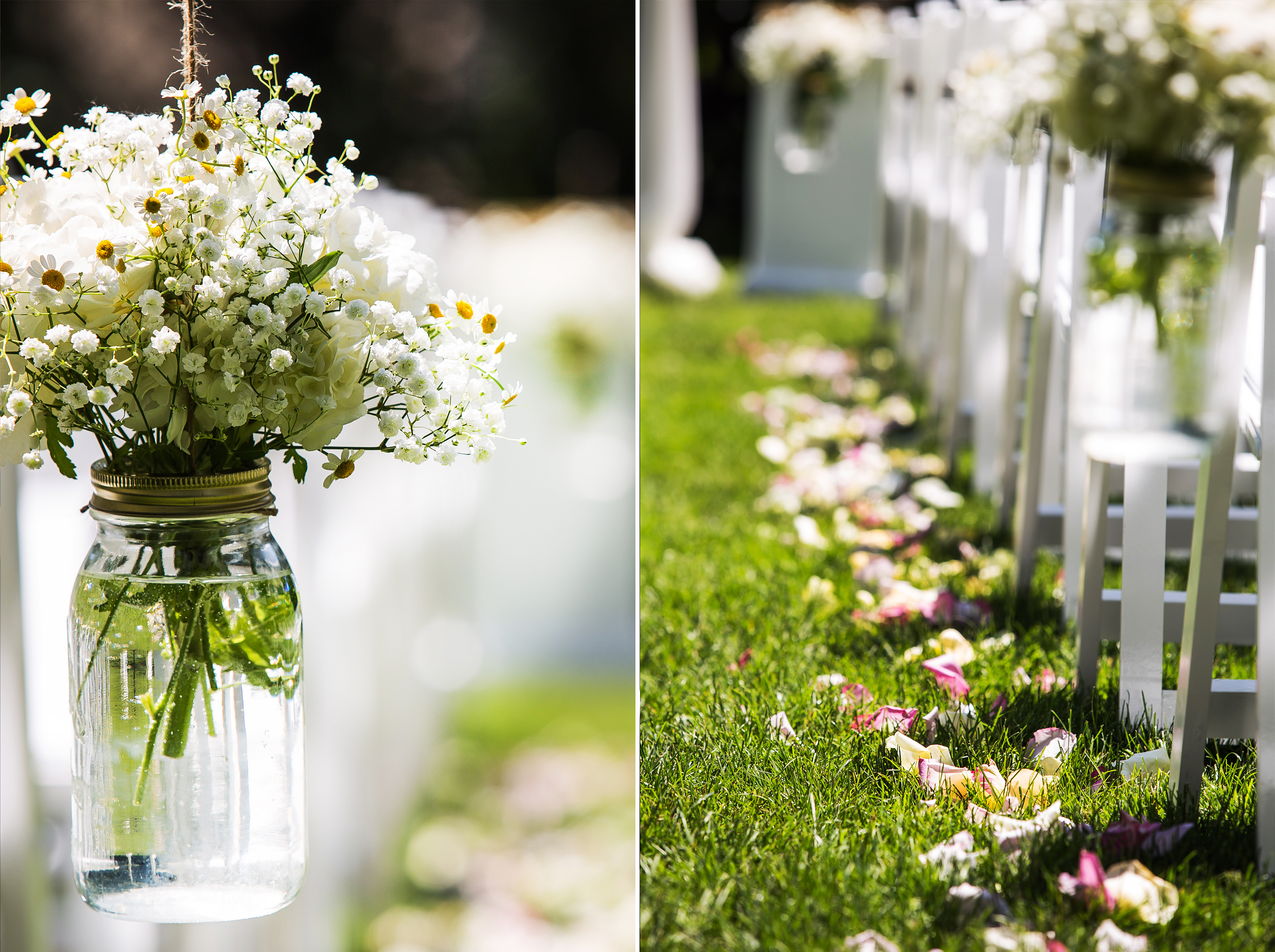 minnapolis wedding photography 1.jpg