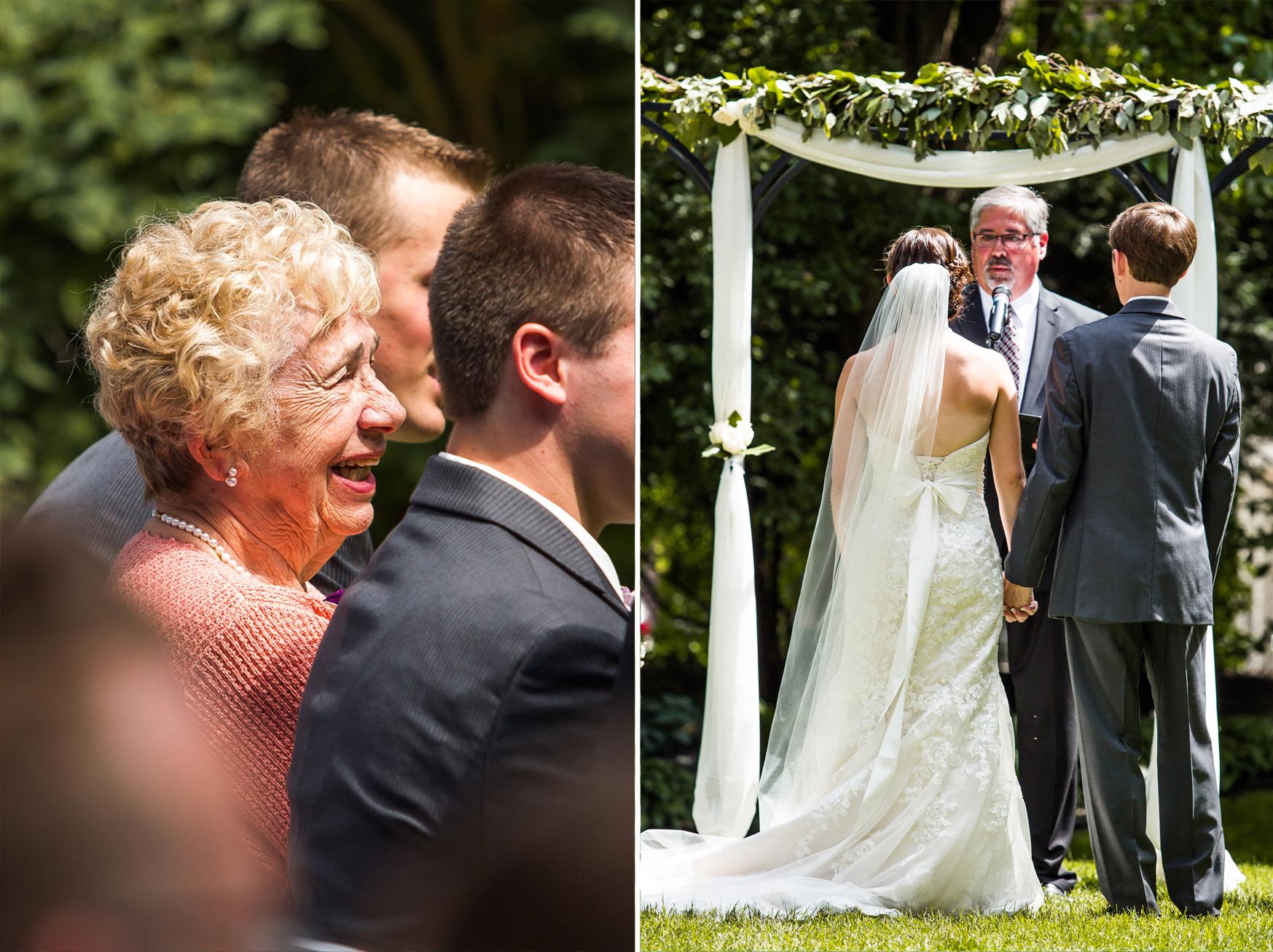Minneapolis mn wedding photographer copy.jpg