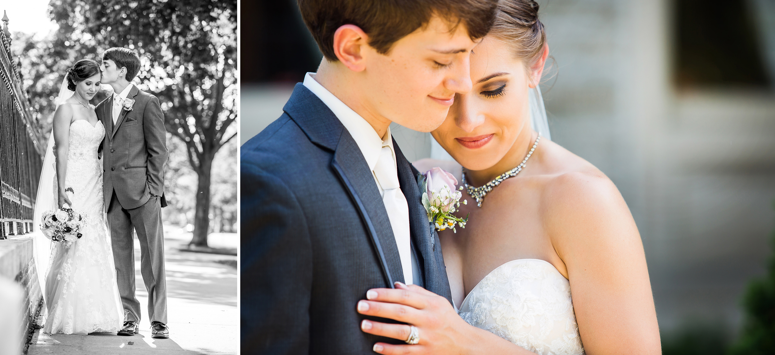 mineapolis wedding photographer mn .jpg