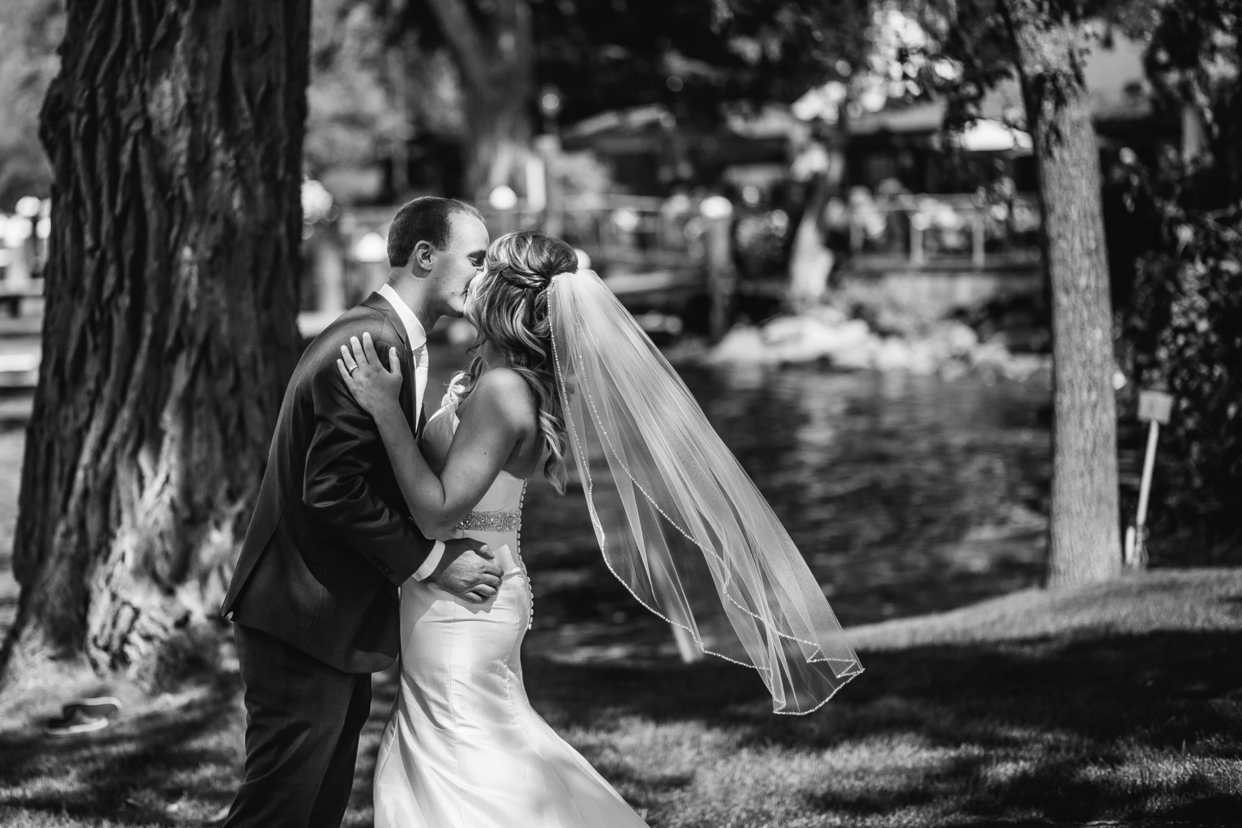 minneapolis mn twin cities wedding photographer.jpg