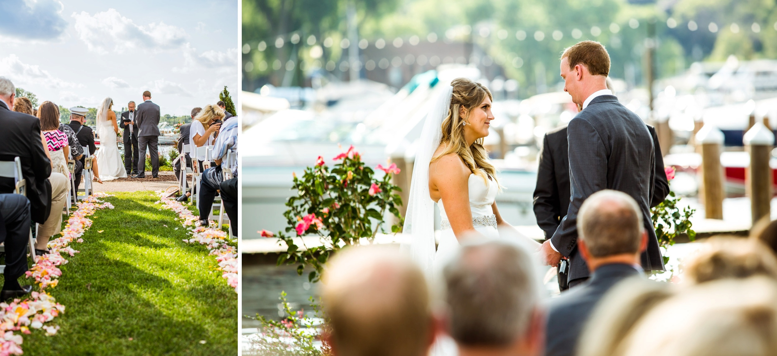 st paul wedding photographer kelsey lee.jpg