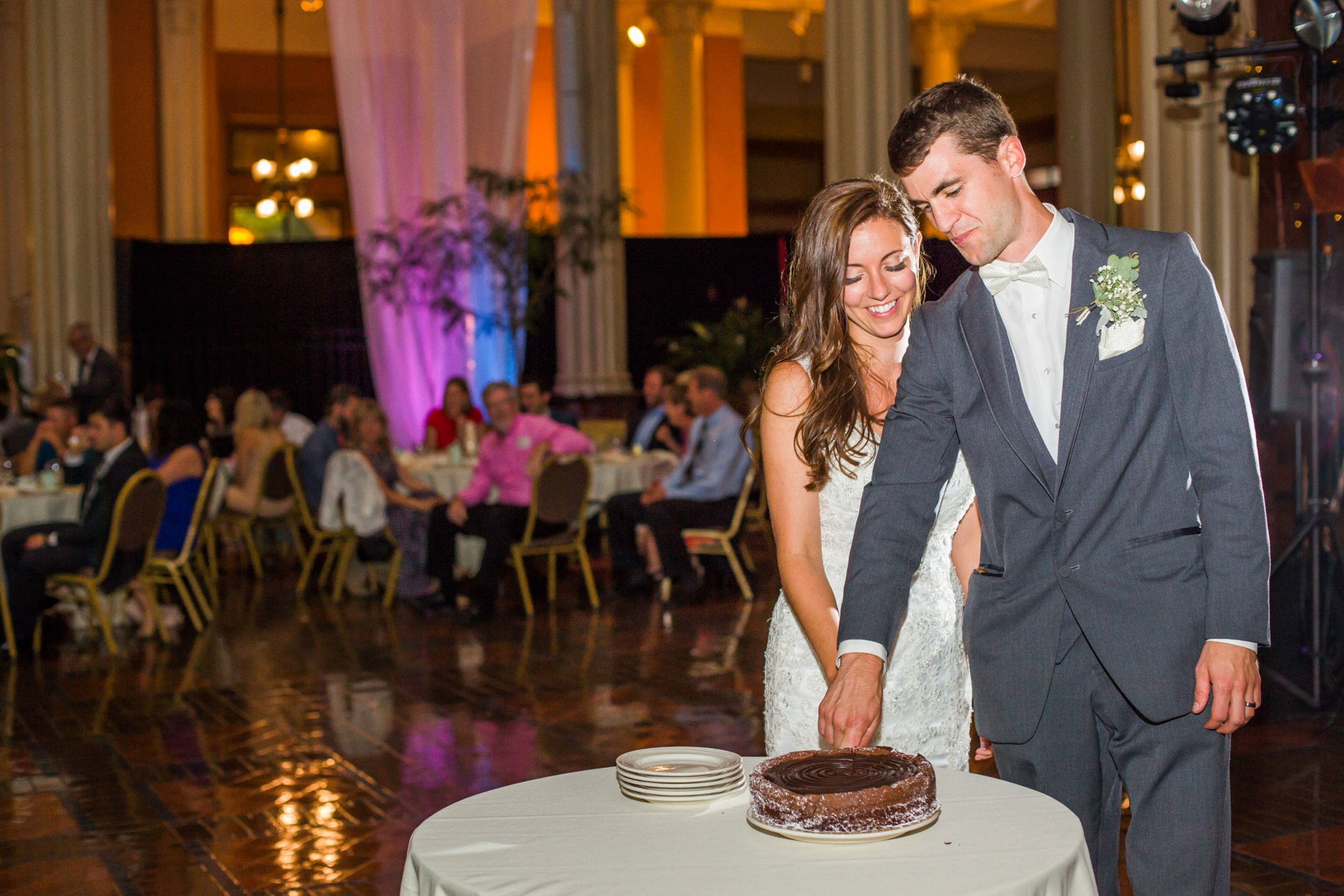 st. paul landmark center wedding mn minneapolis.jpg