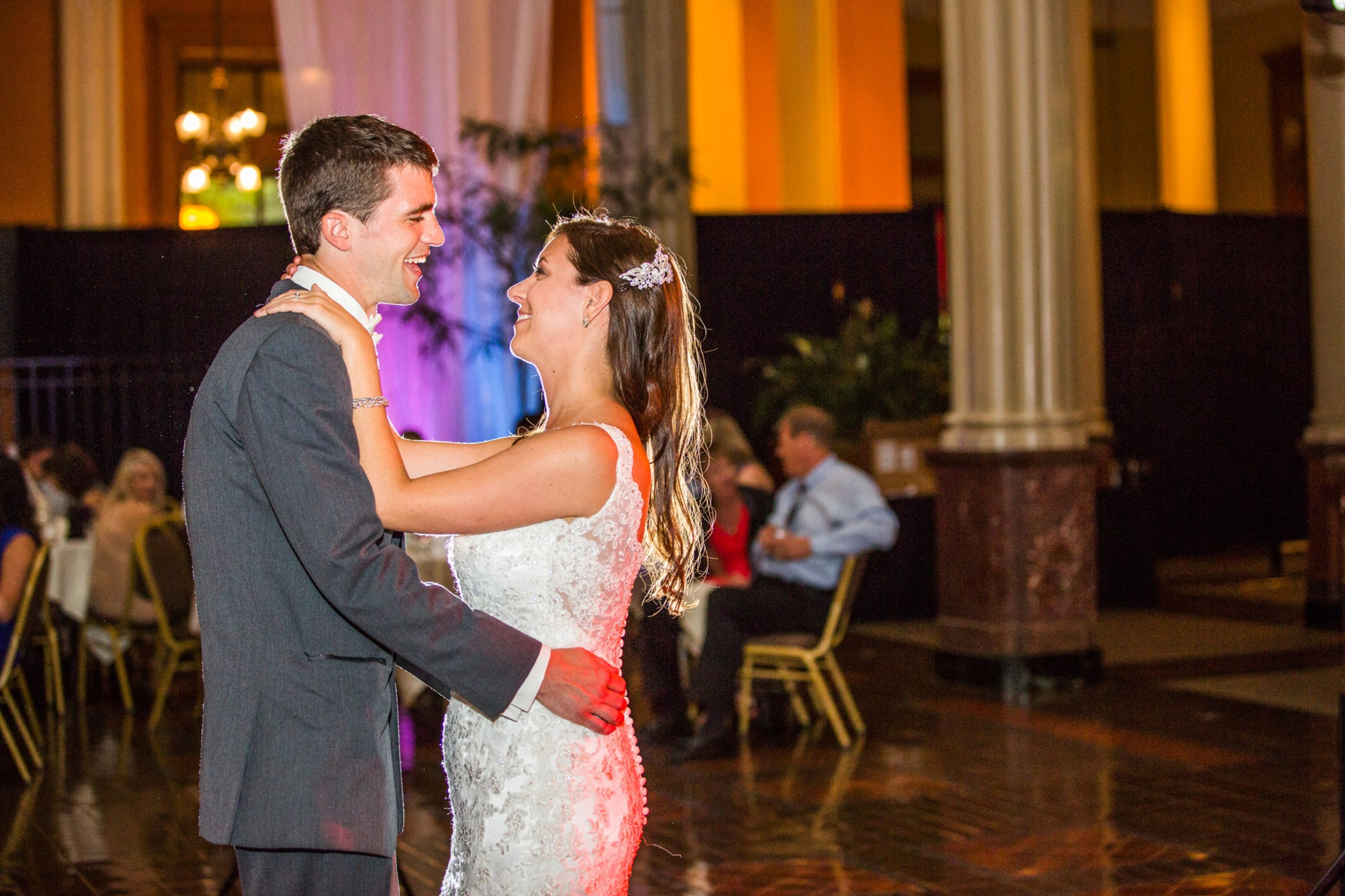 landmark center mn weddings twin cities .jpg