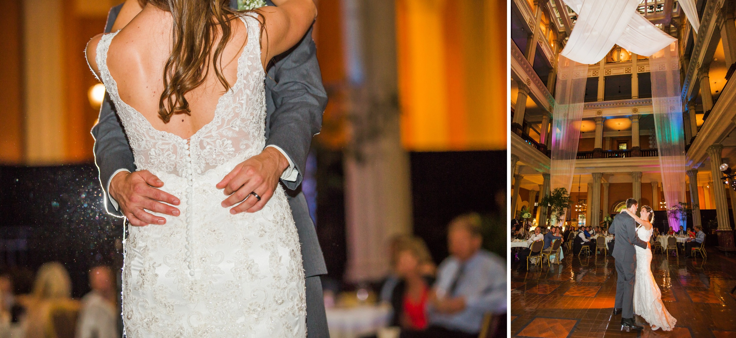 minneapolis landmark center wedding mn.jpg