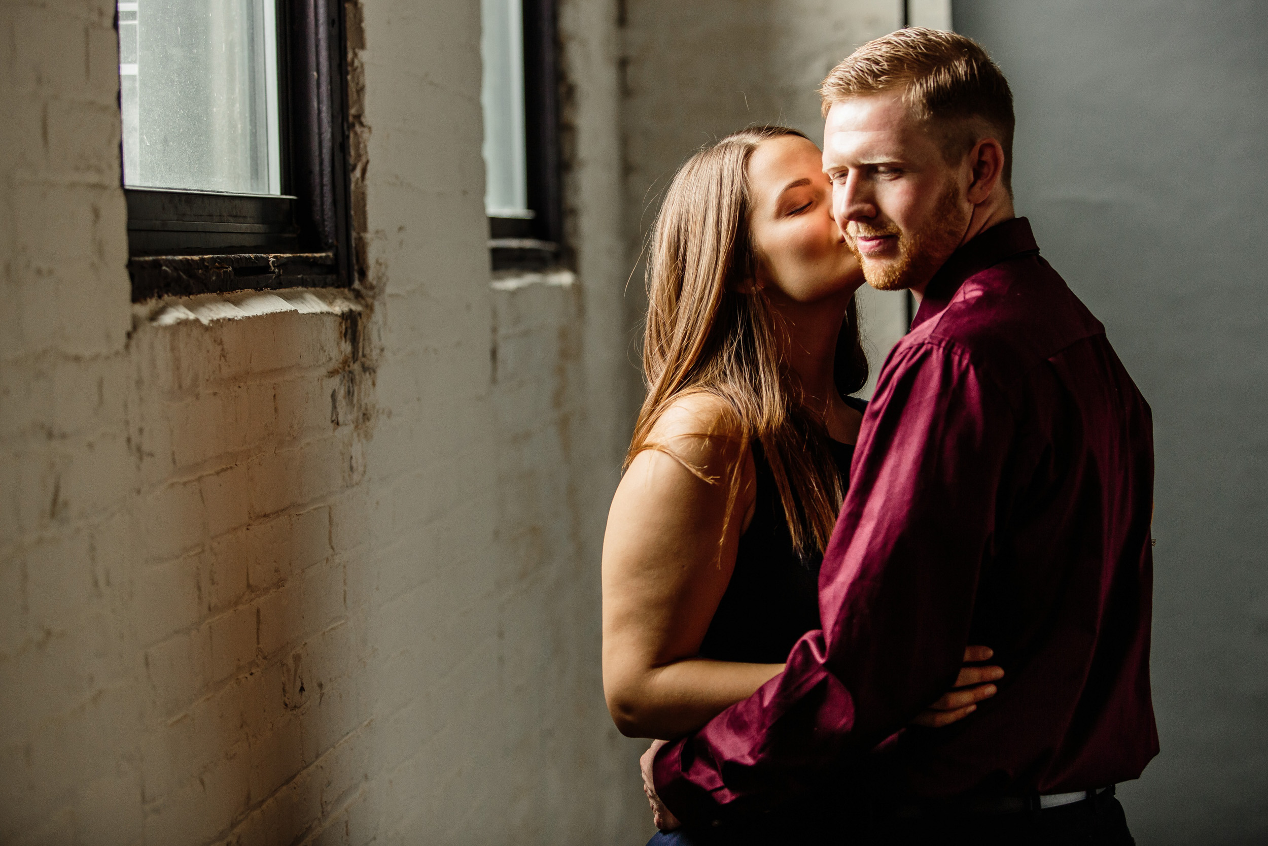 minneapolis engagement photographer-4.JPG