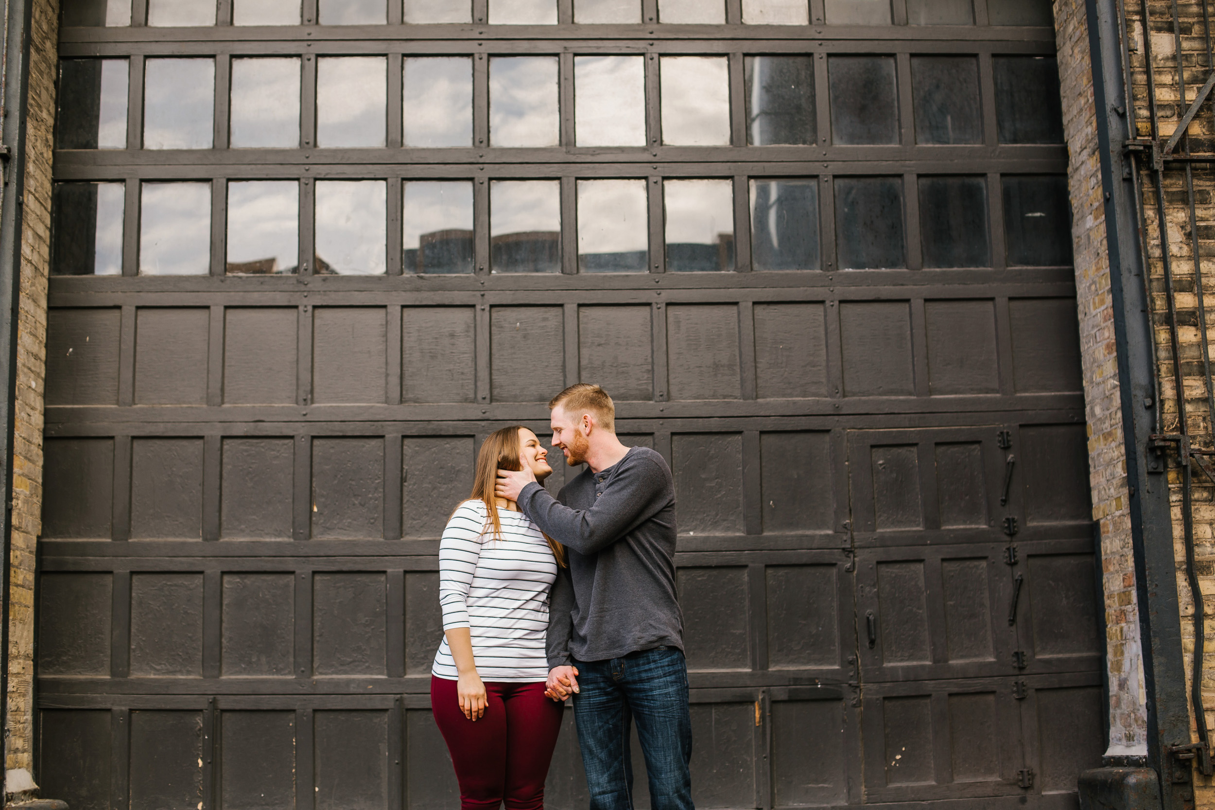 minneapolis engagement photographer-11.JPG